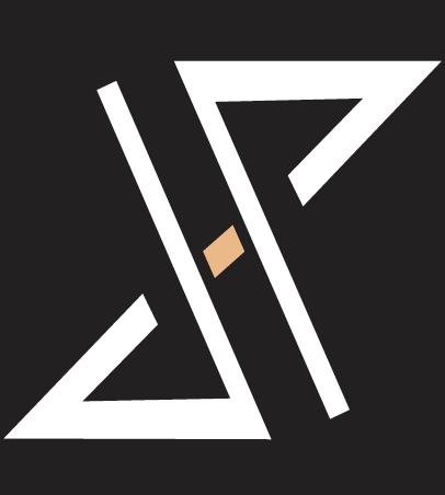 SHI Logo Short